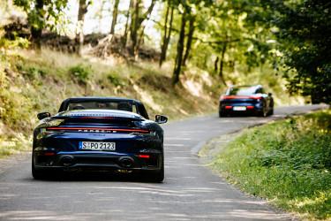 Porsche_driving_experience_200922_096