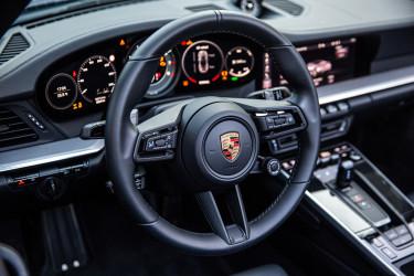 Porsche_driving_experience_200922_132