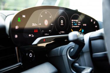Porsche_driving_experience_200922_152