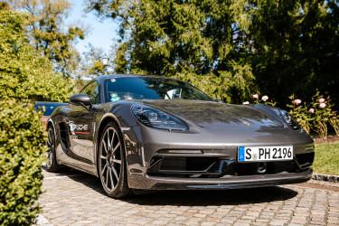 Porsche_driving_experience_200922_161