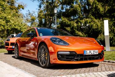 Porsche_driving_experience_200922_181