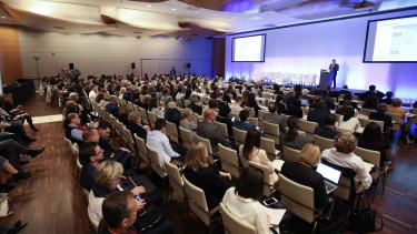 Portfolio Konferencia