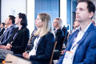 Portfolio Konferencia résztvevői 2021 tavaszán