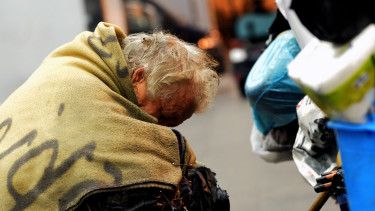 Poverty decreases considerably in Hungary