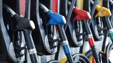 Price of diesel is to be raised in Hungary on Wednesday