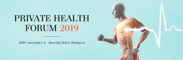 private_health_2019 - nagy