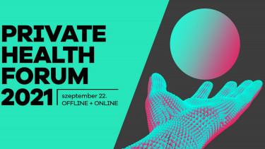 private health 2021 cimlapkep