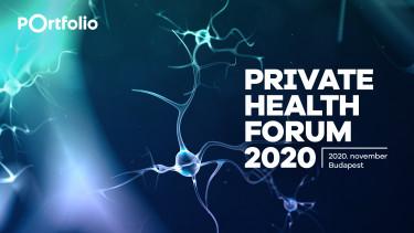 Private_Health2020_cover_1920x1080
