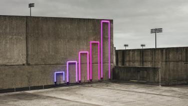 prognozis beton