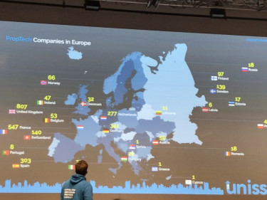 property forum cee_2018proptech1nap