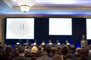 Property Investment Forum 2015