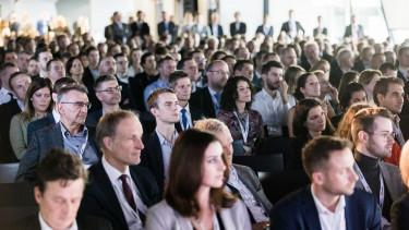 property_investment_forum_2019_p2lo (1)