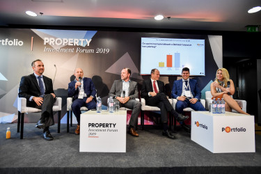 property investment forum2019