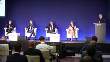 property market konferencia