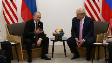 putyin trump amerikai elnokvalasztas 201025
