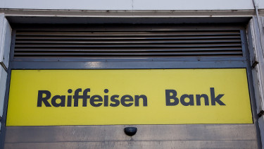 Raiffeisen 2018 profit disappoints, bank to pay higher dividend