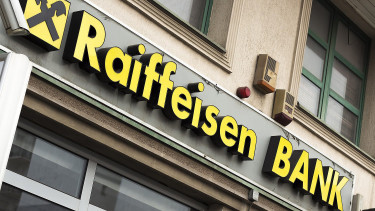 Raiffeisen CEO: Hungarian operation had difficulties but has recovered