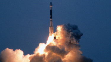 rakéta amerika biden trump elnökválasztás