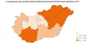 régió3