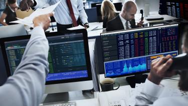 Rekordot döntött a hazai háztartások tőzsdei részvényállománya