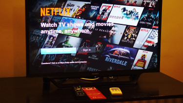Rekordot döntött a Netflix, a befektetők mégsem örültek