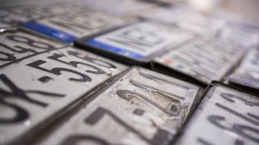 Profi segítség a motoros jogosítványod megszerzéséhez, amit mástól nem kapsz meg