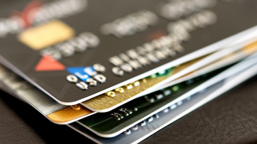 Rendszerszintű banki káosz jön Magyarországon? - Sokaknak fájhat, ha nem lépnek