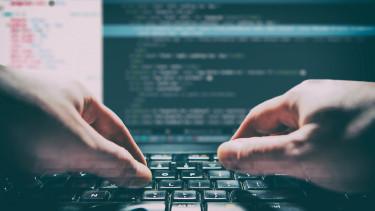 Rengeteg magyar informatikus dolgozna külföldön