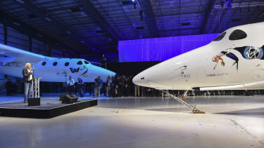 richardbranson_virgin galactic