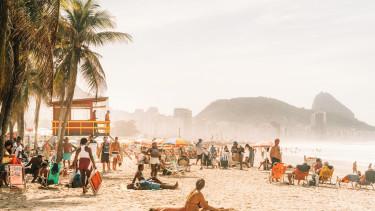 rio_brazil_tengerpart