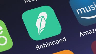 robinhood shutter