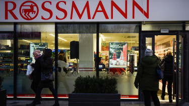 rossmann_getty_editorial