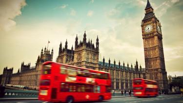 Rossz hírek a londoni munkavállalásról