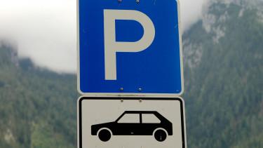 Rossz rendszámra vettél parkolójegyet?