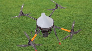 rotorsandcams