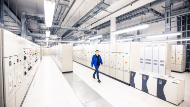SA_T_SYSTEMS-39 adatközpont