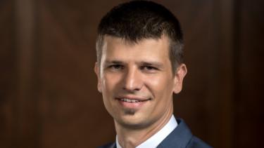 Ságvári Pál - MEKH elnökhelyettes