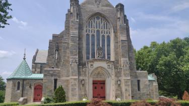Saint_Gabriel_Catholic_Church_Washington