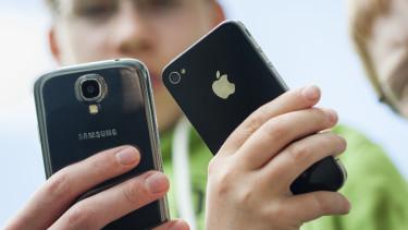 samsung_apple_iphone