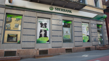 Sberbank says has no plans to exit Hungary