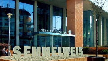semmelweis_sote_mti