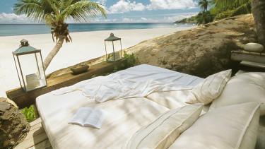 seychelles szigetek