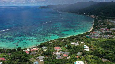 seychelles szigetek getty editorial