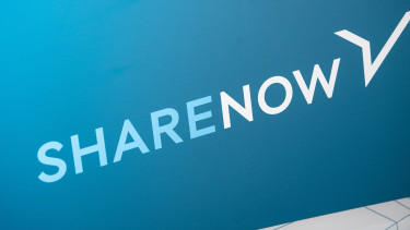 sharenow