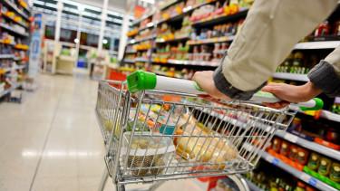 shopping bevásárlás kiskereskedelem