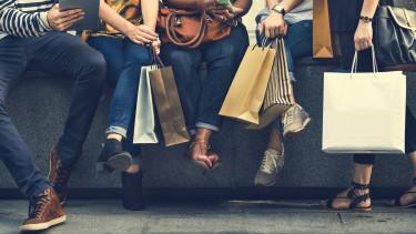 shopping01