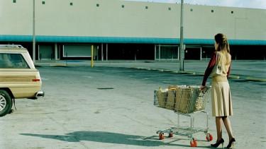 shoppingalone-20200323