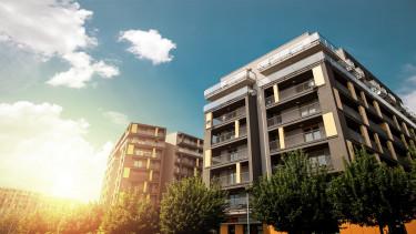 shutterstock új lakás