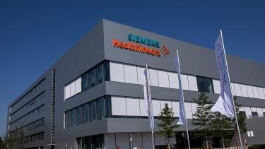 SiemensHealthineers