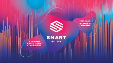 smart-2021-1920x1080